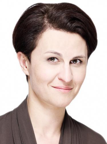 Adwokat Rutkowska: Jeśli lekarz ma informacje o niewłaściwym przechowywaniu szczepionki, nie powinien jej podać
