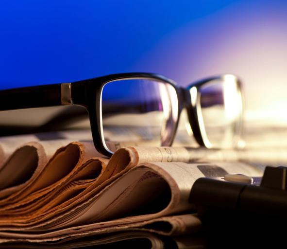 SN: Rzetelność dziennikarzy decyduje o legalności zarzutów stawianych politykowi