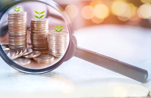 Projekt budżetu na 2019 r. wpłynął do Sejmu
