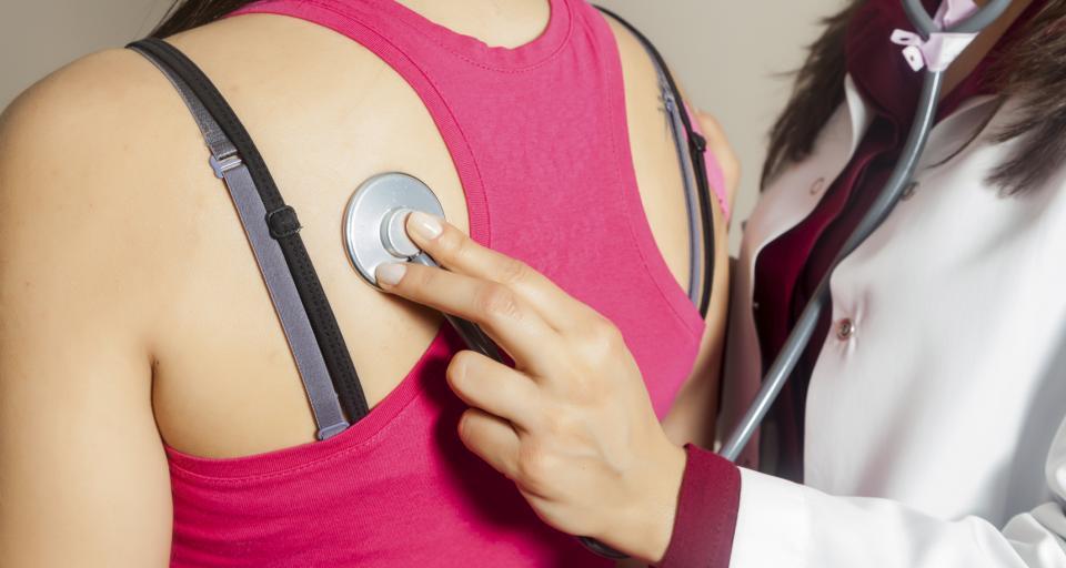 Lekarze rodzinni przedłużają umowy tylko na dwa miesiące