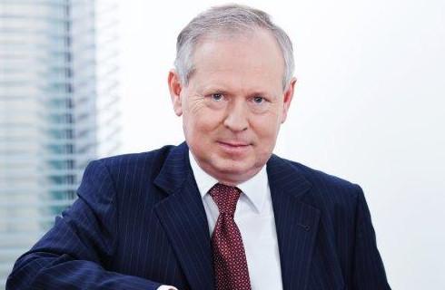 Dr Daniłowicz: Trzeba karać osoby utrudniające polowania