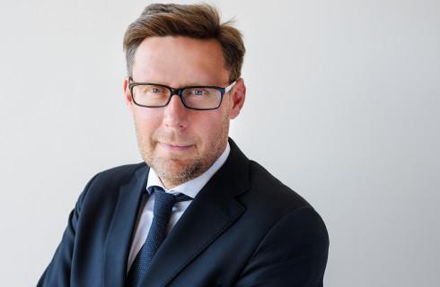 Prof. Romanowski: Niebezpieczne zmiany w prawie spółek