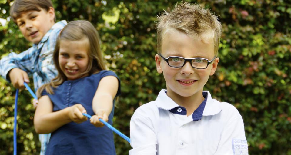 RPD: są problemy z orzeczeniami o niepełnosprawności dzieci