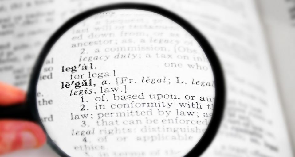 Wobec powyższego postanowiono, jak poniżej – urzędy muszą zmienić język w pismach