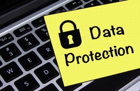 Poradnik RODO pomoże pracodawcom chronić dane osobowe