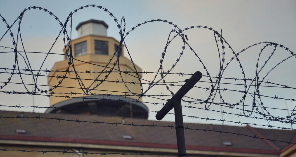 Prokuratorzy częściej chcą aresztu