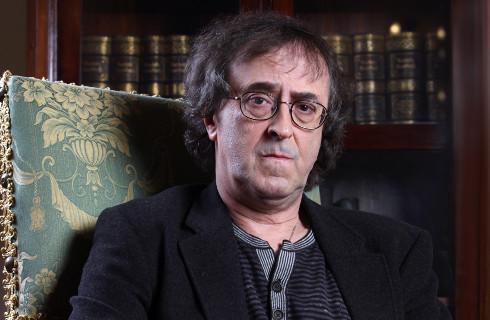 Prof. Stelmach: Niełatwo bronić się przed manipulacją