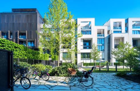 Wynajem mieszkania może być kosztem