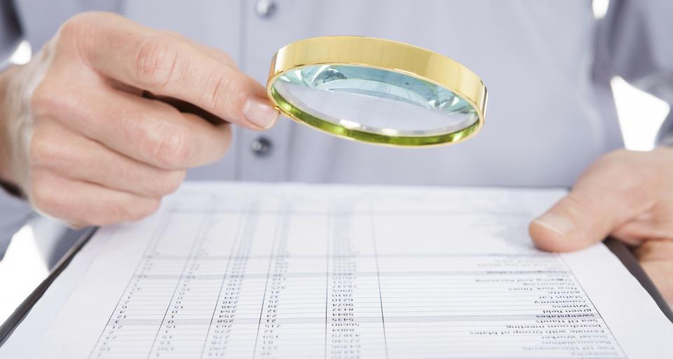 WSA: Sytuację finansową wyznacza przychód, a nie dochód lub strata