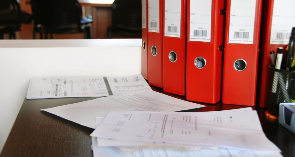 Od stycznia 2019 roku zmiany w opodatkowaniu VAT bonów