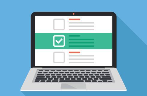 PKW: Prawo członków komisji wyborczych do przetwarzania danych wynika z kodeksu