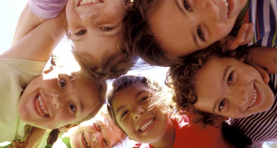 UE: Przepisy o zachowaniu tożsamości dziecka możliwe w tym roku