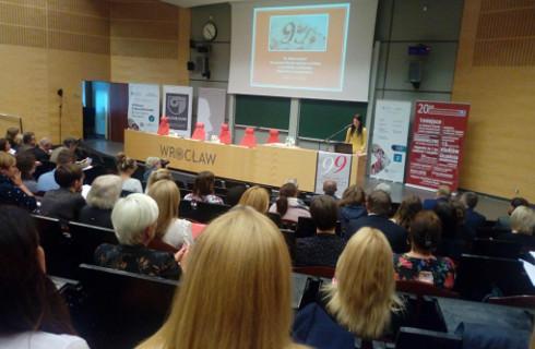 We Wrocławiu o wyzwaniach i problemach kuratorów