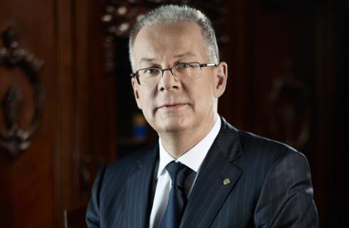 Szef Adwokatury: Musimy wspierać niezależność sądów