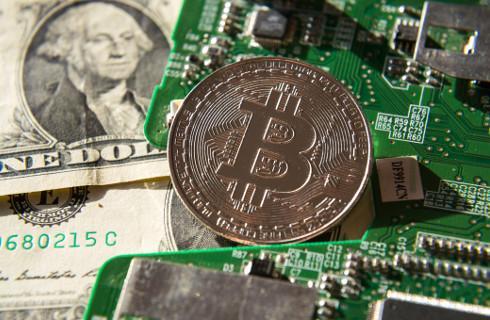 Nowe zasady raportowania o podejrzanych transakcjach