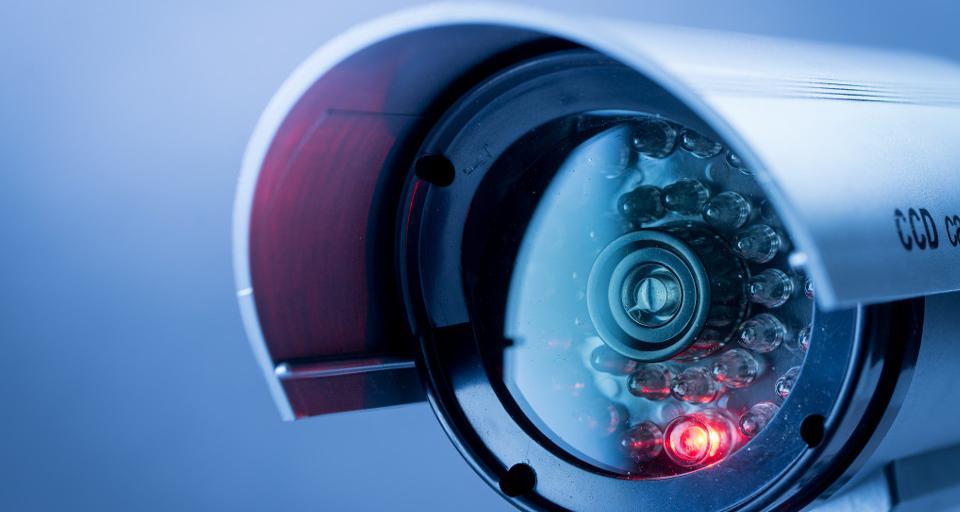 W listopadzie ruszą kontrole monitoringu w szkołach