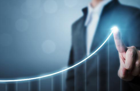 GUS: Przeciętne wynagrodzenie brutto we wrześniu wyniosło 4771,86 zł