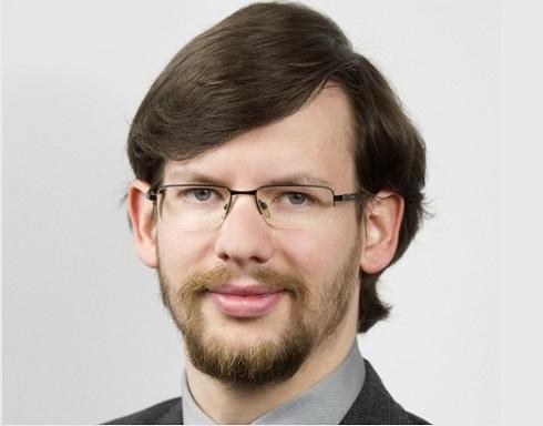 Michał Hara: Sąd pyta, by nie błądzić