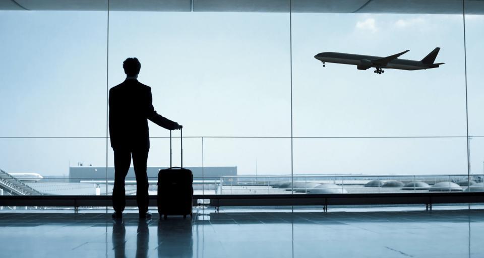 Strajk w LOT: 67 osób zwolnionych dyscyplinarnie, odwołane loty