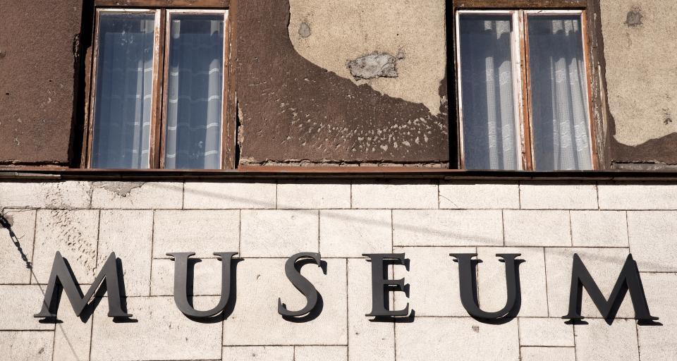 Kancelaria LSW pomogła Muzeum Narodowemu w utrzymaniu Królikarni