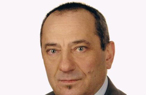 Dariusz Czajkowski pokieruje Izbą Kontroli Nadzwyczajnej i Spraw Publicznych SN
