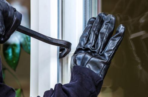 Strata z tytułu kradzieży nie zawsze w kosztach firmy