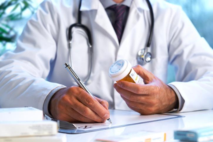 MZ: 12 listopada świadczenia medyczne według planu