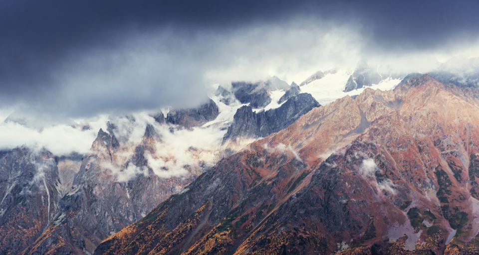 Ustawa o ratownictwie górskim i wodnym - idzie do prezydenta