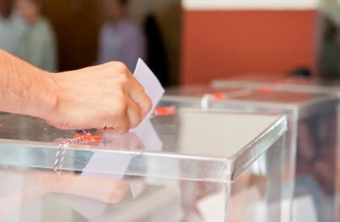 Wiceszef MSWiA: Dzięki dobrej współpracy wybory przeprowadzono sprawnie
