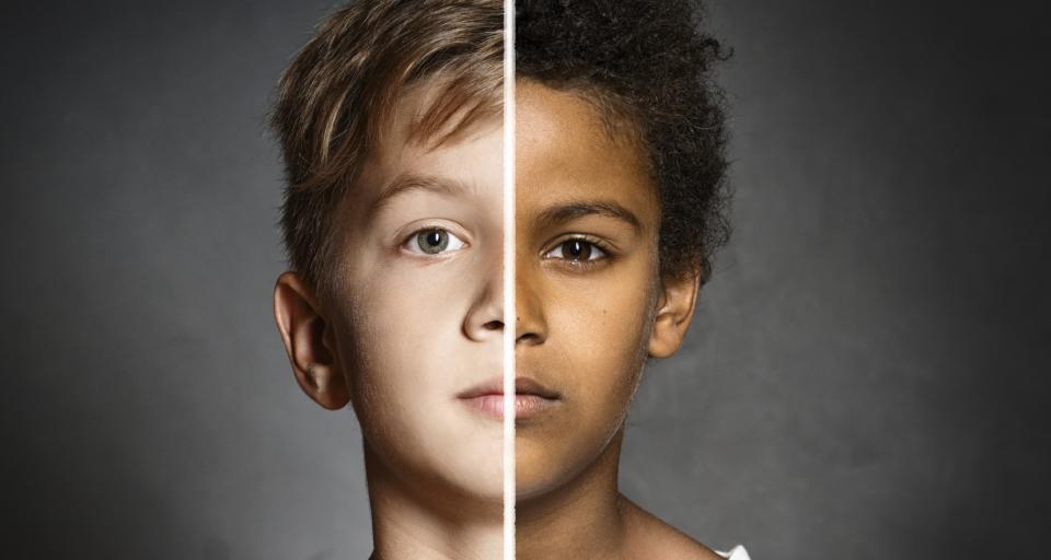 WSA: Problem z potwierdzeniem obywatelstwa dziecka z nieformalnego związku