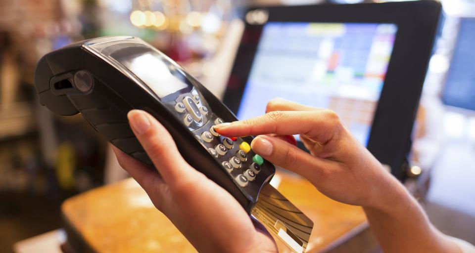 Rzecznik pomoże także w procesach przeciw konsumentom