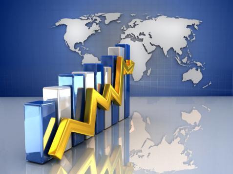 Polska spadła na 33. miejsce w rankingu Doing Business
