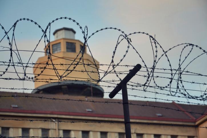 Co dalej? - portal internetowy wspiera byłych więźniów