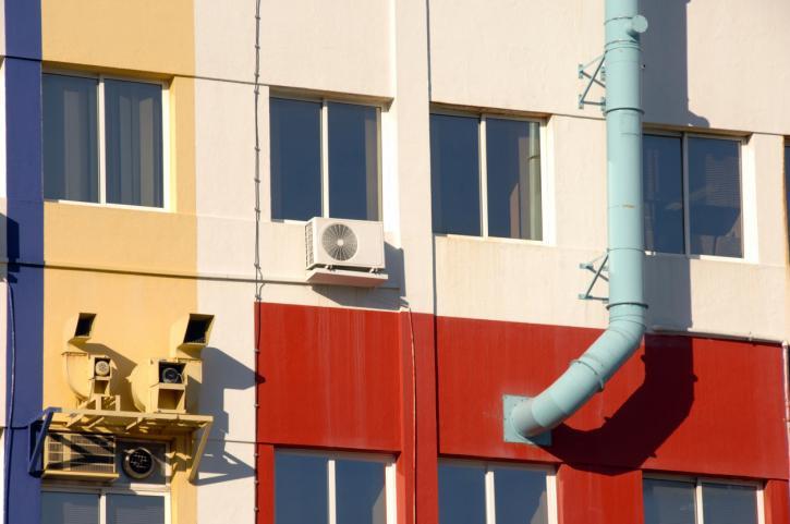 NSA: Inwalida bezprawnie pozbawiony dodatku mieszkaniowego