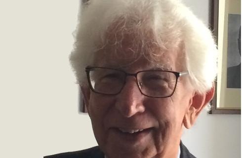 Prof. Pietrzak: Demontaż państwa prawa jak po zamachu majowym