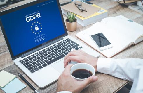 Regulacje o obowiązku informacyjnym i zastępcy IOD wśród zmian w związku z RODO
