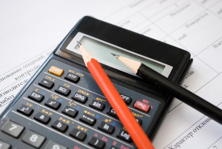 Zestaw wskaźników pozwoli na ocenę sytuacji finansowej samorządów