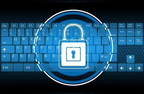 NIK: Samorządy nie zabezpieczają właściwie danych obywateli