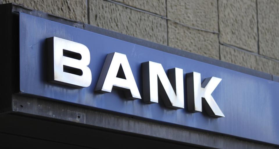 Banki udzieliły więcej kredytów dla dużych przedsiębiorstw oraz mieszkaniowych