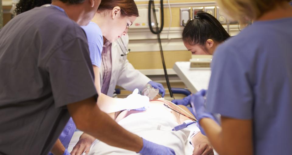 Terapia protonowa i nowe procedury w wykazie świadczeń gwarantowanych