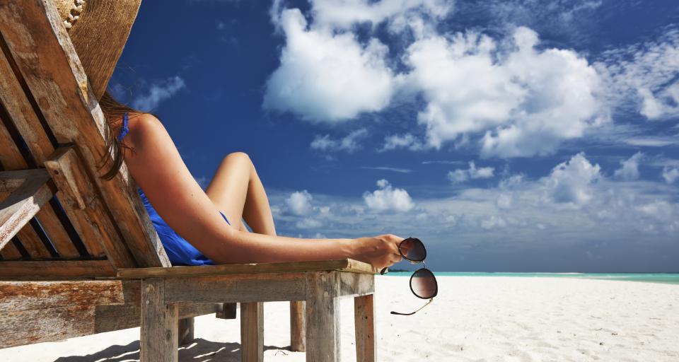 TSUE: Pracownik nie może stracić urlopu tylko dlatego, że nie złożył wniosku