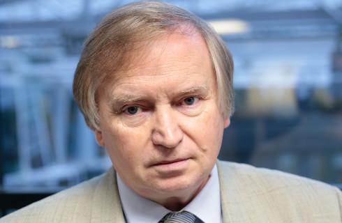 Prof. Piotrowski: Zabezpieczenie unijnego trybunału obowiązuje