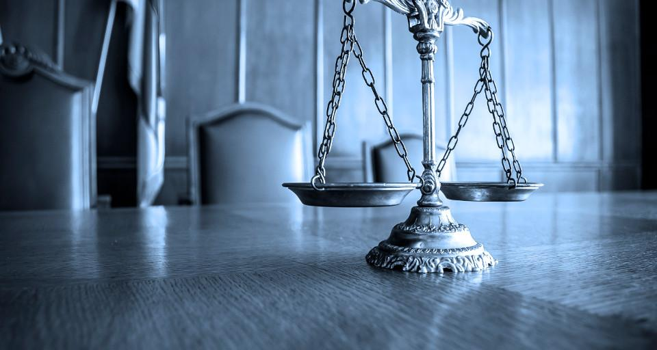 Sędziowie o dyscyplinarkach - mamy mniej praw niż przestępca
