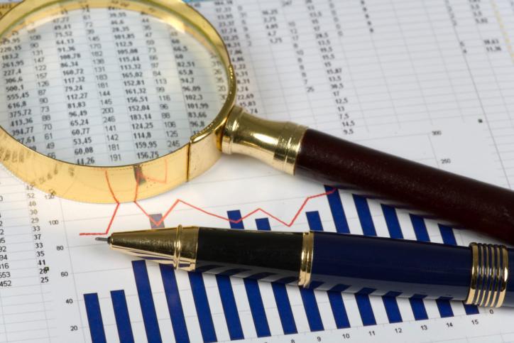 Administracja skarbowa uzyska szerszy dostęp do informacji o podatnikach