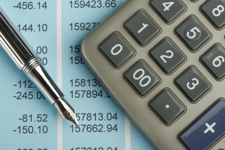 Ustawa okołobudżetowa na 2019 rok uchwalona