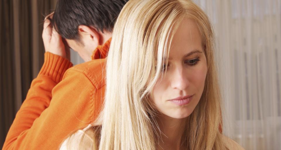 SN: Rozwód powoduje podział majątku małżonków