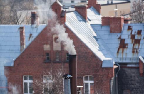 Planowanie i realizacja termomodernizacji i wymiany pieców będzie zadaniem gminy