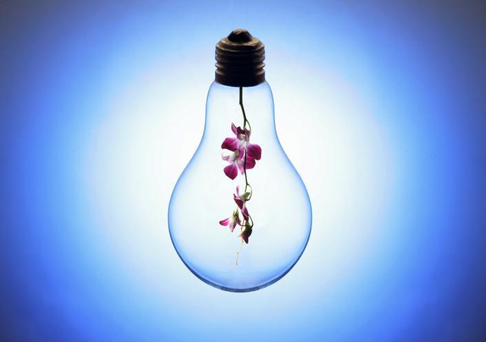SN: Spółka pobrała prąd, a inna za to zapłaciła, ale nie musi zwracać pieniędzy