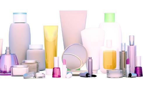 Nowa ustawa o produktach kosmetycznych podpisana
