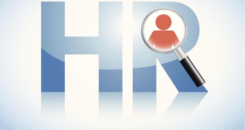 Zadanie dla działów HR: Zwiększenie różnorodności